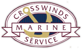 Crosswinds Marine Service